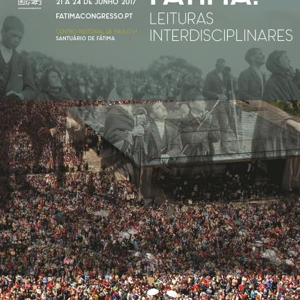 International Centennial Congress challenges investigators to Think Fatima