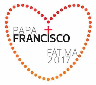 Vatican officialise le programme détaillé de la visite du Pape François à Fatima en mai